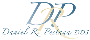 cropped-Pestana-Logo-final-small.png