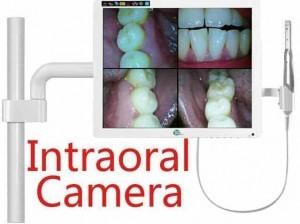 Intraoral Camera