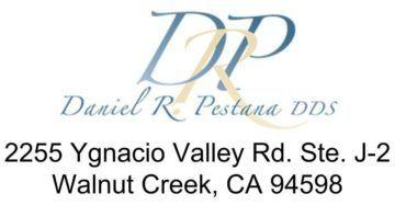2255 Ygnacio Valley Rd. Ste. J-2, Walnut Creek, CA 94598